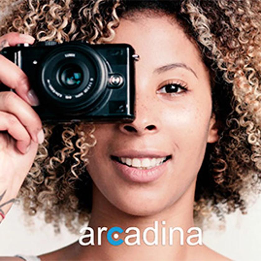 Arcadina
